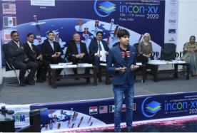 Incon 2020 International conference