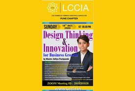 LCCIA-Leva Chamber of Commerce Industries and Agriculture Pune